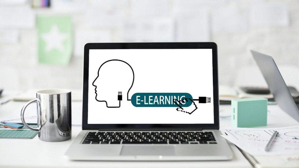 Bluebeam Online Schulung