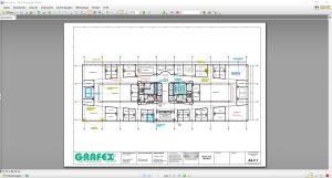 pdf-xchange-pro | PDF-Software im Vergleich