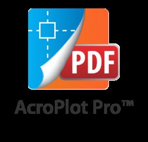 AcroPlot Pro™
