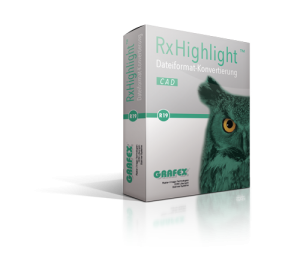 RxHighlight™ CAD