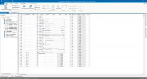 screenshot-itwo-messung-aus-lv | RIB iTWO 2D-Mengenermittlung