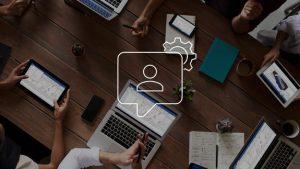 Kommentierungs-/Prüfungssysteme für technische Büros