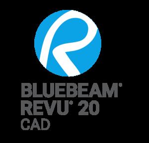 Revu® CAD