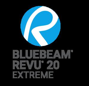 Revu® eXtreme