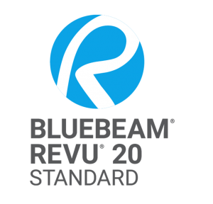 Revu® Standard