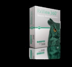 RxView360™