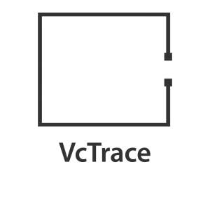 VcTrace™
