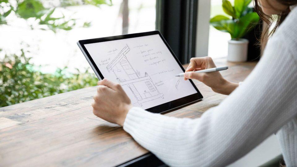 Bluebeam Revu: Ideale Prüf-Software für Architekten und Ingenieure