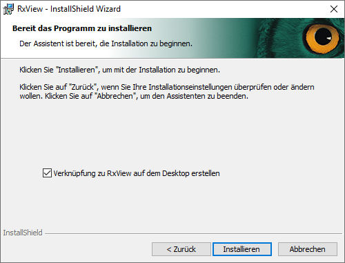 installation-rxview-rxhighlight-cad-07-installieren