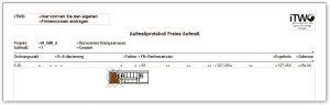 rxsdk-2d-mengenermittlung-in-itwo-aufmassdruck-mit-messgrafik | 2D-Mengenermittlung mit RxSDK innerhalb von iTWO