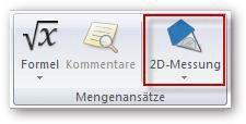 rxsdk-2d-mengenermittlung-in-itwo-mengensaetze-2d-messung | 2D-Mengenermittlung mit RxSDK innerhalb von iTWO