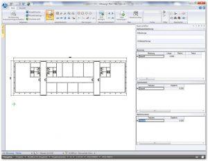 rxsdk-2d-mengenermittlung-in-itwo-messung-plan | 2D-Mengenermittlung mit RxSDK innerhalb von iTWO