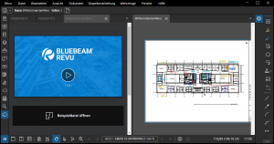Update: Bluebeam Revu 20.0.20