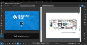 Update: Bluebeam Revu 20.0.20