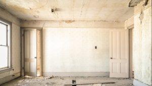 Bauen im Bestand mit GRAFEX