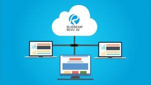 Was ist das Bluebeam Studio?