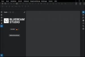 bluebeam-studio-in-revu | Was ist das Bluebeam Studio?
