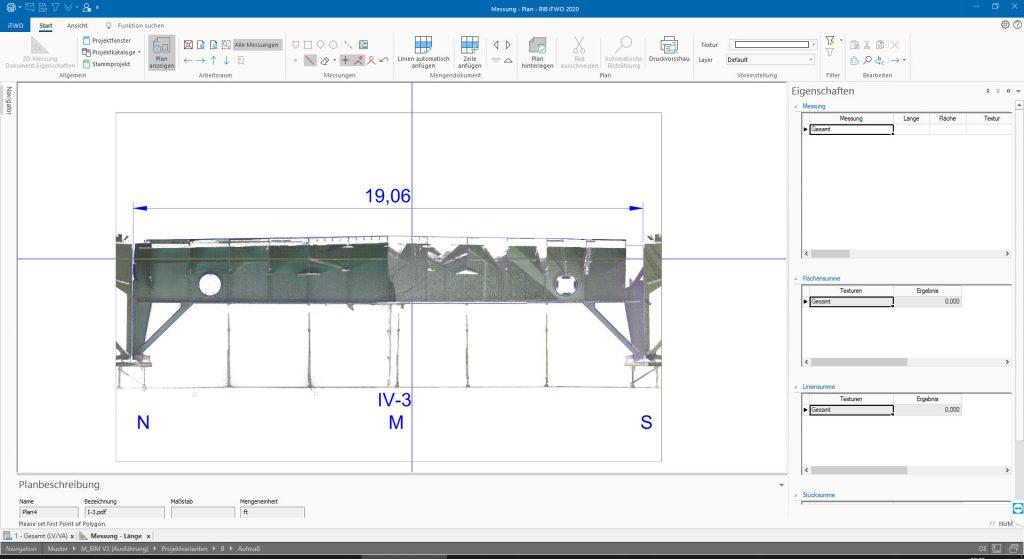 rxsdk-aufmass-in-itwo-screenshot-01