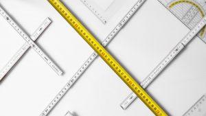 Maßeinheiten in Bluebeam Revu 20.2