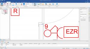 RxHighlight-R20-Fang-Optionen-bei-Markups | Das ist neu in RxView/RxHighlight R20