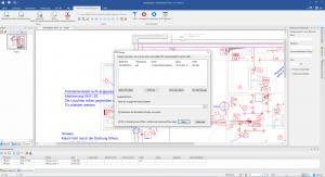 RxHighlight-R20-PDF-zusammenfuehren | Das ist neu in RxView/RxHighlight R20