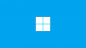Upgrade auf das neue Betriebssystem Windows 11