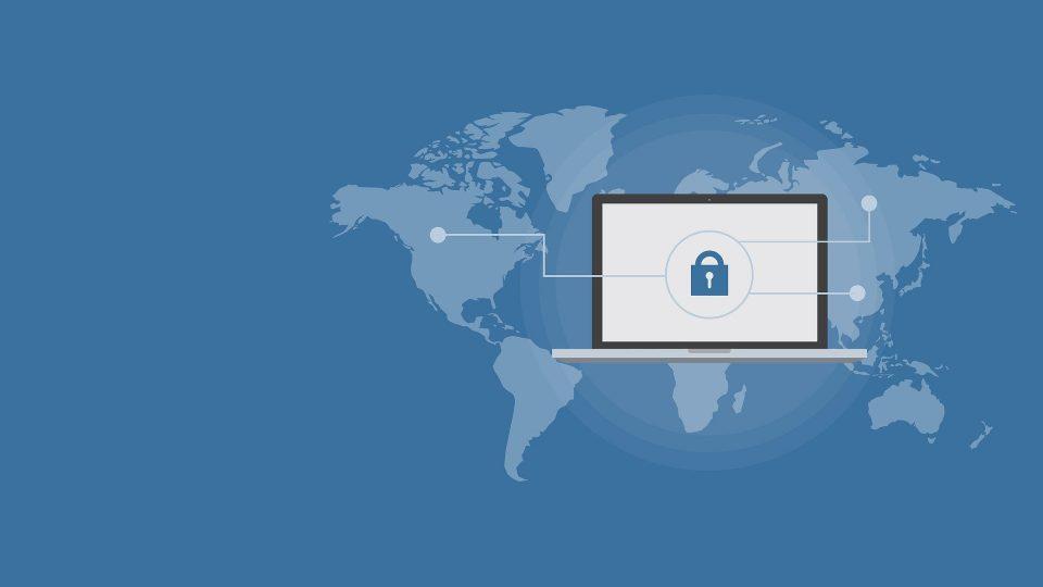 Vier Wege, PDF-Dateien mit Markups zu schützen
