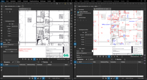 PDF vs. PDF/A | Vier Wege, PDF-Dateien mit Markups zu schützen