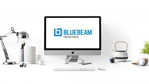 Update: Bluebeam Revu 20.2.50